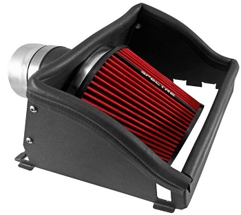SPE-9034 cold air filter